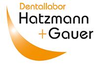 Dentallabor Hatzmann & Gauer